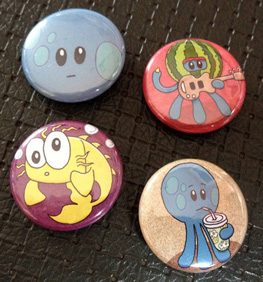 lucy-badges