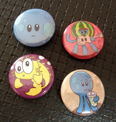 4-lucy-badges